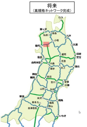 日沿道計画2.jpg