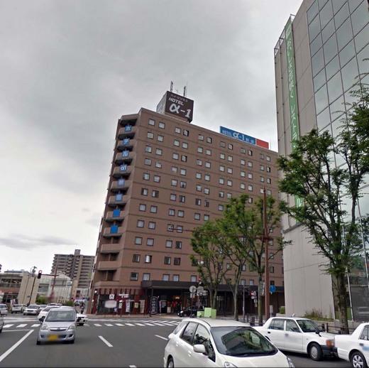 hotel a-12.jpg