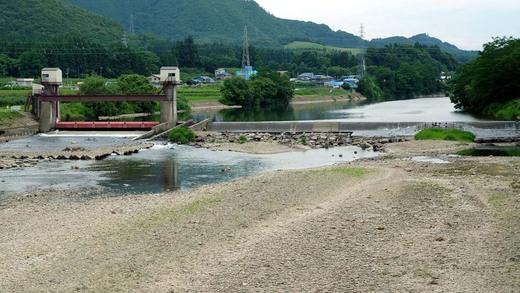 yonesiro013.jpg