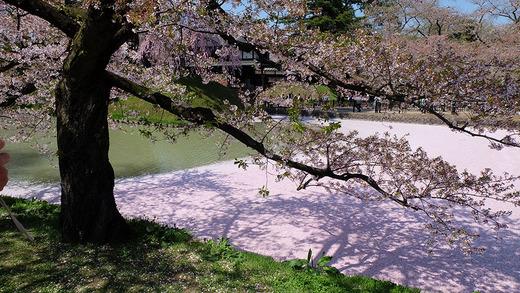 horosaki04.jpg