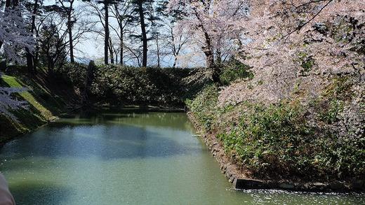 horosaki11.jpg