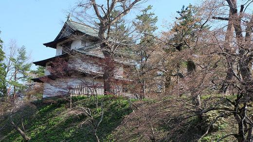 horosaki21.jpg