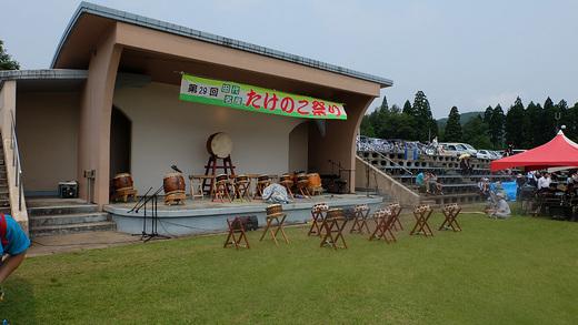 tasiro06.jpg